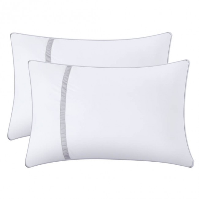 BedStory® Pillow for...