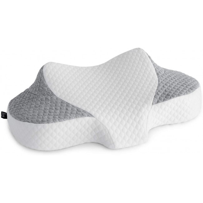 BedStory® Cervical Pillow